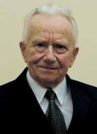 Малаховский Владислав Степанович