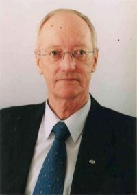 Затопляев Борис Семенович