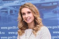 Ищенко Наталья Сергеевна