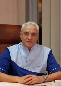 Вайсбейн Игорь Зисиевич