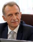 Матвеев Владислав Владимирович