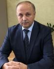 Кабисов Руслан Темболович