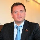Петросов О.Э.