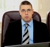 Депутат Шкиль Олег Сергеевич