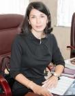 Чернышева Тамилла Гадировна