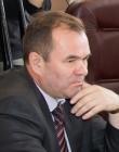 Александр Дудоров
