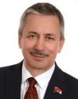 Колобов Алексей Владимирович
