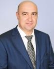 Александр Колодяжный