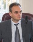 Коваленко Дмитрий Александрович
