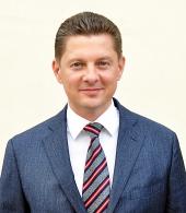 Григоренко Сергей Степанович