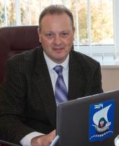 Лоренц Константин Вильямсович