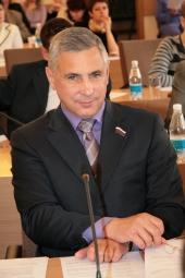 Кутепов Сергей Владимирович