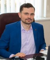 Севостьянов Сергей Сергеевич